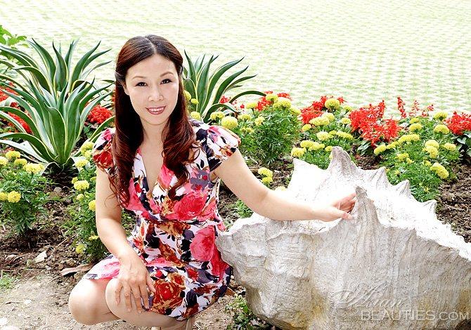 fuzhou asian girl personals Dating xiamen girls, dating xiamen women, meet thousands of local dating  single xiamen  ethnicity: asian  fuzhou china single girls female cathy2325.