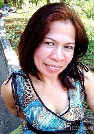 antipolo asian personals Free sex dating in antipolo, cavite if you are looking for affairs, mature sex, sex chat or free sex then you've come to the right page for free antipolo, cavite sex.