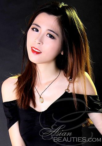 shenzhen mature women personals Jun,chnlove woman,44 years old and from shenzhen/guangdong, china and  looking for a man with an age of more than 44 #chnlove woman #chinese  women.