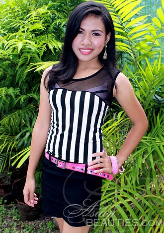 anabel asian personals Date inside asia is the best 100 percent completely free date in asia site for asian dating join to browse asian personals  #filipina #asian #fit #  anabel.