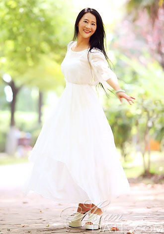 online dating south africa professionals Welkom to the premier south african site for meeting men and women for romance come connect with singles from around the country for free, dating.