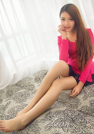 liuzhou mature dating site This mature dating site for singles over 40 is focused on building friendship, lasting relationships and love sign up today for free.