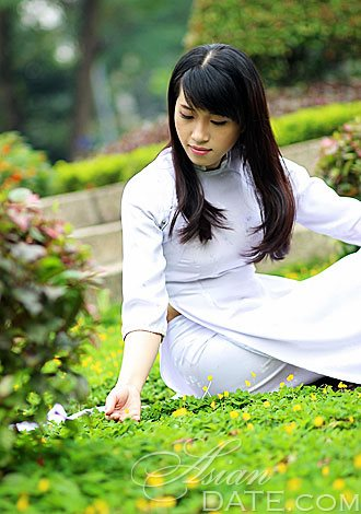 asian single women in van Meet asian singles at the fastest growing asian dating site with over 80000 members start browsing profiles today for free.