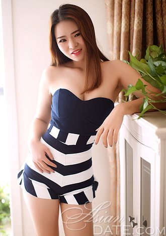yellow springs asian girl personals Mingle2com is full of available single girls in yellow springs looking for love, sex, casual flings, and more our free yellow springs dating services include free online personal ads and great yellow springs chat rooms.