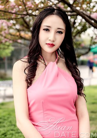 sailor springs asian single women Someone you can love is nearby browse profiles & photos of single catholic women in sailor springs, il join matchcom, the leader in online dating with more dates, more relationships and more marriages than any other dating site.