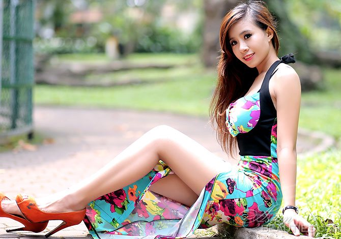 tram asian singles Meet tram singles online & chat in the forums dhu is a 100% free dating site to find personals & casual encounters in tram.