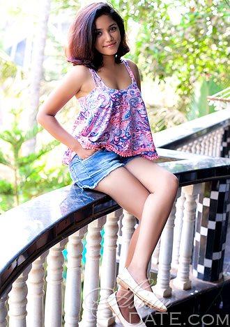 mumbai ladies dating Rockford Il Speed Dating